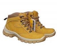 Cipela ART-2205