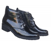 Zenske kozne cipele ART-2793