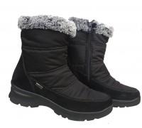 Italijanska cizma za sneg IMAC-82779