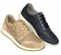 Italijanska kozna cipela IMAC-106860