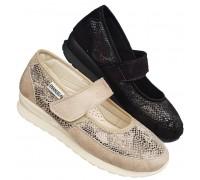 Zenska Italijanska cipela ART-2865