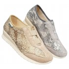 Zenska Italijanska cipela ART-2867
