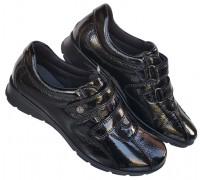 Italijanska kozna cipela IMAC-82320