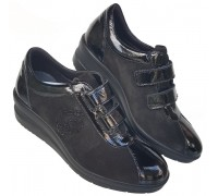 Italijanska kozna cipela IMAC-82540