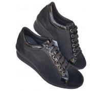 Italijanska kozna cipela IMAC-82550
