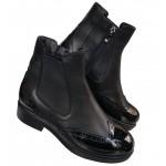 Zenke kozne cizme-Art-2710