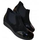 Italijanska kozna cipela IMAC-82450