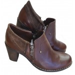 Zenska kozna cipela ART-033