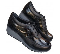 Zenska kozna cipela ART-1280