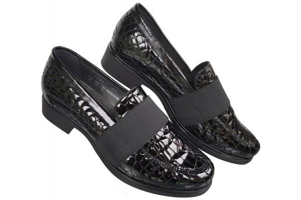 Zenske kozne cipele ART-1987