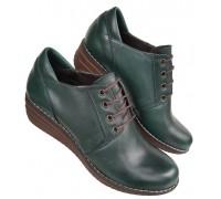 Zenska kozna cipela ART-316A