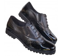 Zenska kozna cipela ART-623015