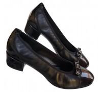 Zenska kozna cipela ART-648120