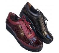Zenska kozna cipela ART-7000