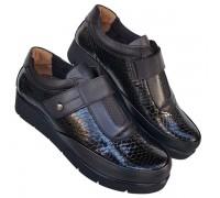 Zenska kozna cipela ART-7003