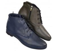 Zenska kozna cipela ART-7203M