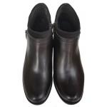 Zenska kozna cipela ART-8097
