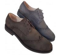 Zenska kozna cipela ART-8162