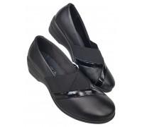 Italijanska kozna cipela IMAC-82020
