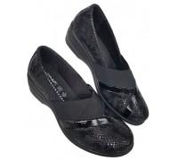 Italijanska kozna cipela IMAC-82020I