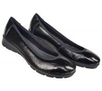 Italijanska kozna cipela IMAC-82291