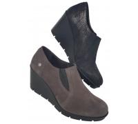 Italijanska kozna cipela IMAC-82380