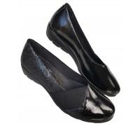 Italijanska kozna cipela IMAC-82420
