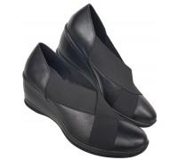 Italijanska kozna cipela IMAC-82590