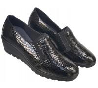 Italijanska kozna cipela IMAC-82850