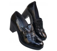 Italijanska kozna cipela IMAC-83330