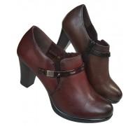 Zenska cipela ART-C1725