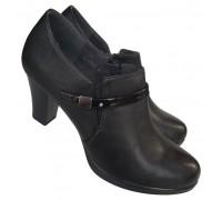 Zenska cipela ART-C1725N