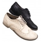 Zenska kozna cipela ART-10