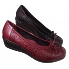 Zenska kozna cipela ART-1159M