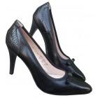 Zenska kozna cipela ART-15113