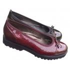 Zenska kozna cipela ART-1930