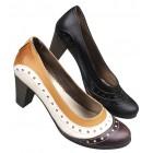 Zenska kozna cipela ART-24