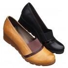 Zenska kozna cipela ART-3