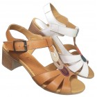 Zenska kozna sandala ART-335