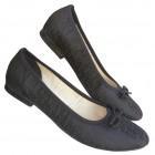 Zenska cipela ART-3669