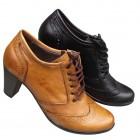 Zenska kozna cipela ART-4