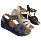 Zenska anatomska sandala ART-4002-14