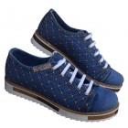 Zenska kozna cipela ART-552