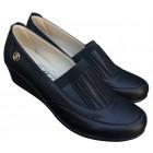 Zenska cipela ART-602