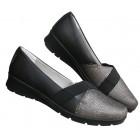 Italijanska kozna cipela IMAC-71760