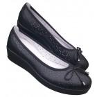 Italijanska kozna cipela IMAC-71860