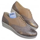 Italijanska kozna cipela IMAC-71890