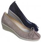 Italijanska kozna cipela IMAC-71901