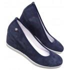 Italijanska kozna cipela IMAC-71951
