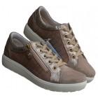 Italijanska kozna cipela IMAC-71990